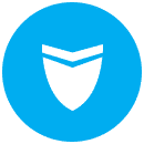 stay-safe-icon-5c5c6a9a82ced